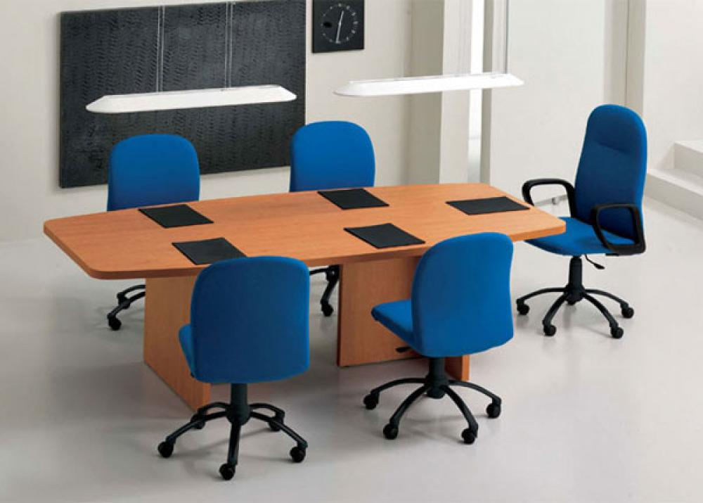 Mobilier office 003