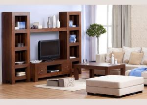 Mobilier living CAD410NC
