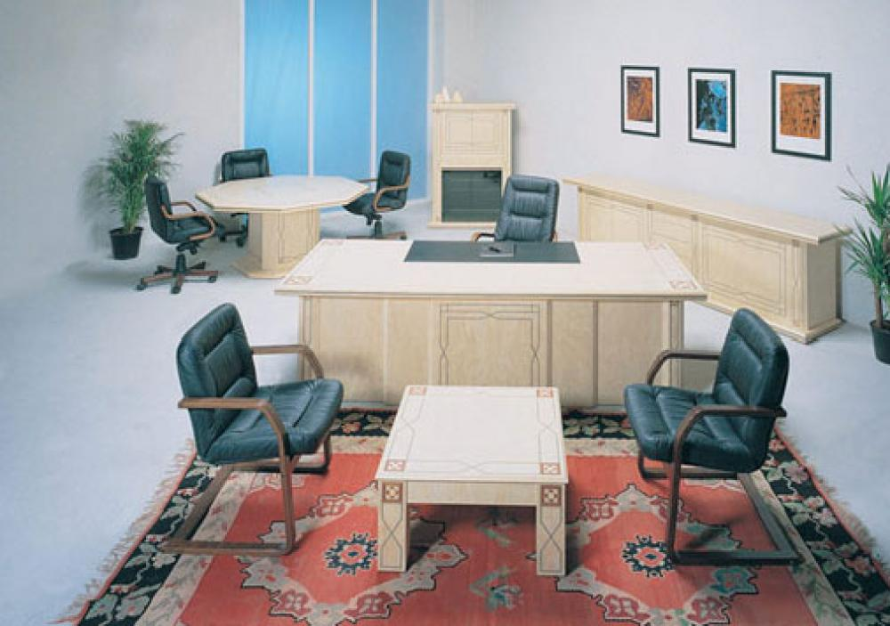 Mobilier office 071