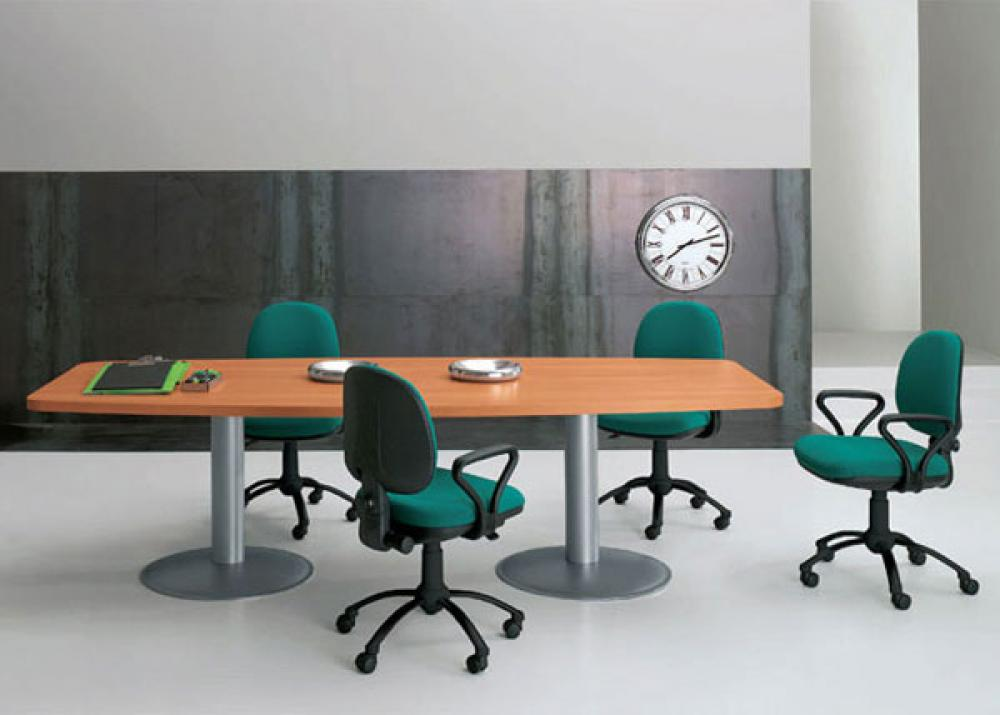 Mobilier office 004