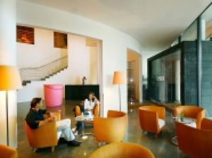 Mobilier hotel 02