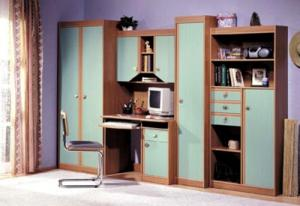 Mobilier tineret Jolly
