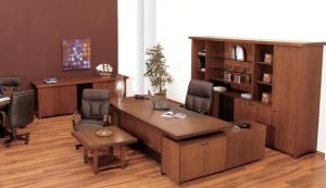 Mobilier Office 058
