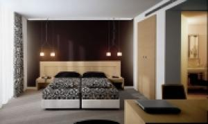 Mobilier hotel 04