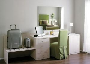 Mobilier hotelier 001