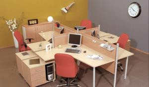Mobilier office 080