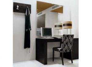 Mobilier hotel 05
