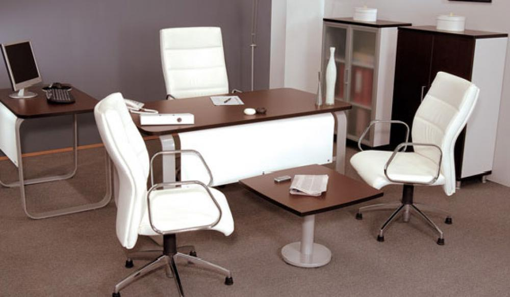 Mobilier office 061