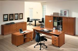 Mobilier office 050
