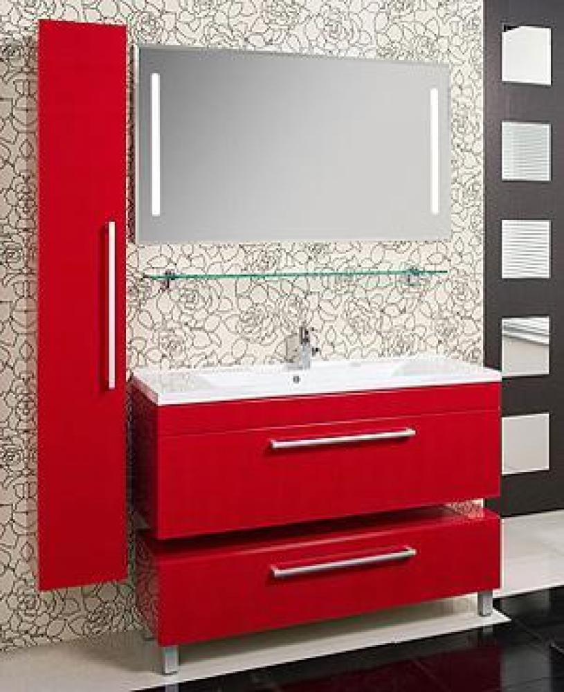 Mobilier Baie Red